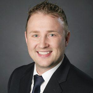 Ryan Patrick Richen