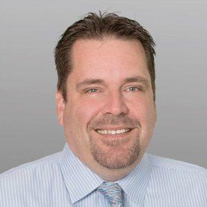 Corey Gile
